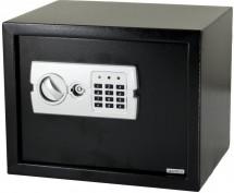 Digitálny trezor G21 GA-E30