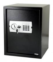 Digitálny trezor G21 GA-E45
