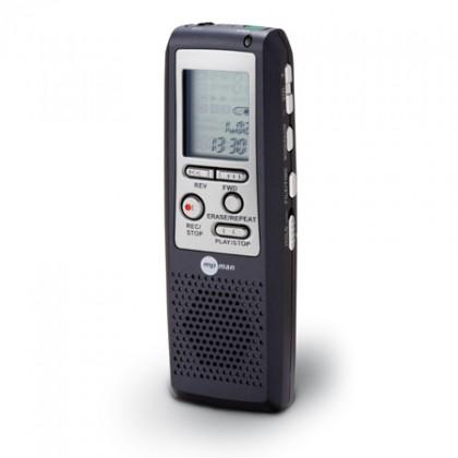 Diktafón  MPMan ICR 110
