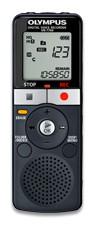 Diktafón Olympus VN-7700