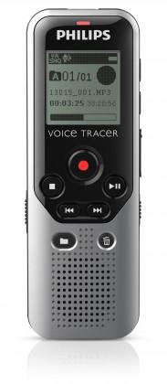 Diktafón Philips DVT1200