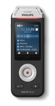 Diktafón Philips DVT2110