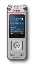 Diktafón Philips DVT4110