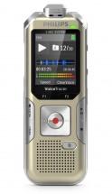 Diktafón Philips DVT6510