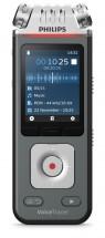 Diktafón Philips DVT7110