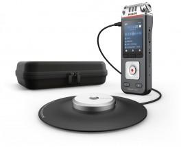 Diktafón Philips DVT8110