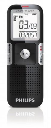 Diktafón  Philips LFH0645