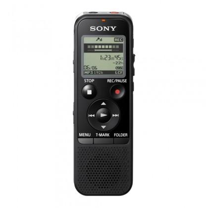 Diktafón SONY ICD-PX440
