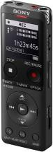 Diktafón Sony ICD-UX570