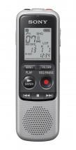 Diktafón Sony ICDBX140