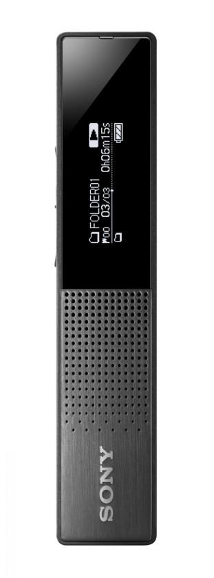 Diktafón SONY ICDTX650B