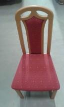 Dina - Jedálenská stolička - II. akosť