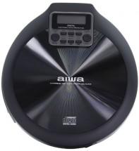 Discman AIWA PCD-810RD
