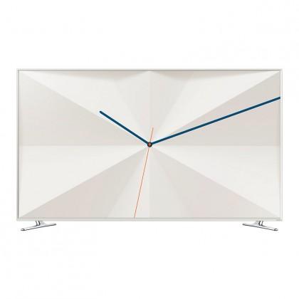 """Dizajnové 40"""" Samsung UE40H6410"""