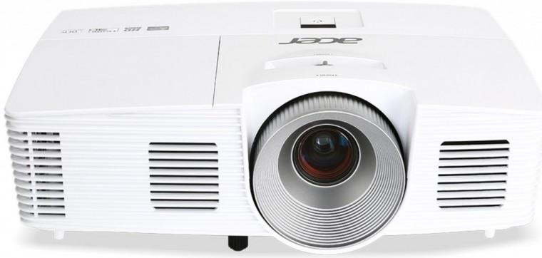 DLP DLP Acer H5380BD