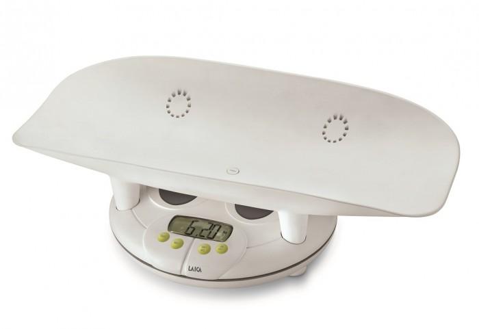 Dojčenská váha Laica PS3004