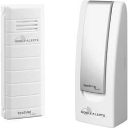 Domáce monitorovací systém TECHNOLINE MA10001