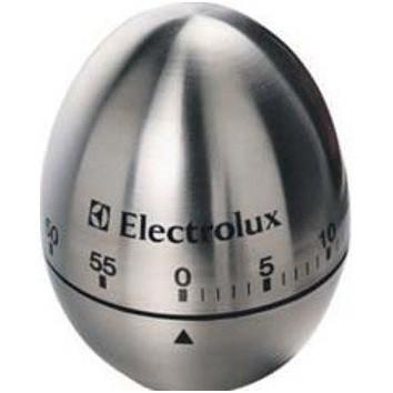 Domáce potreby  Electrolux 50286479006