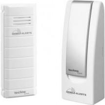 Domáci monitorovací systém TECHNOLINE MA10001