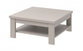 Domi - Konferenčný stolík 90x90 (kašmír)