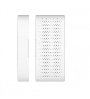 Domovní alarmy Alarm iGET SECURITY iGETDP4, SMART detektor na dvere