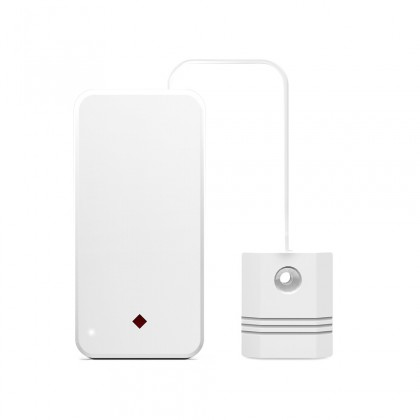Domovní alarmy Alarm iGET SECURITY M3P9, bezdrôtový detektor vody
