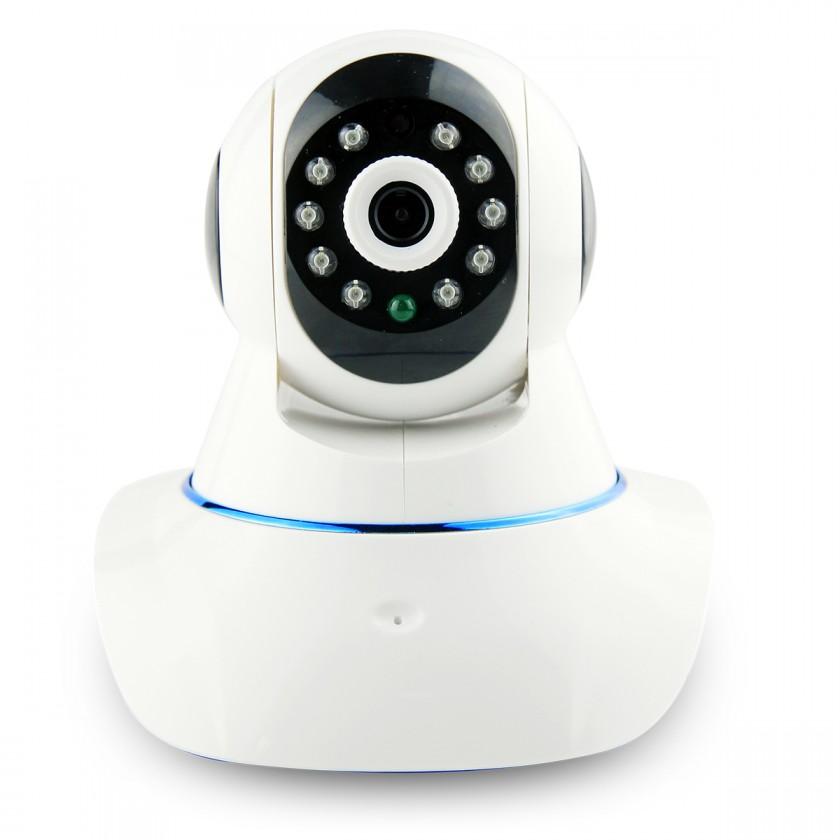 Domovní alarmy iGET SECURITY M3P15