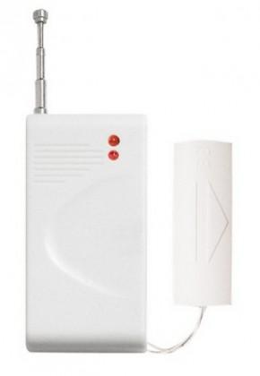Domovní alarmy iGET SECURITY P10
