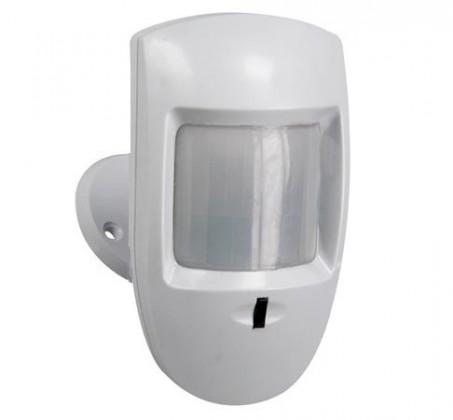 Domovní alarmy iGET SECURITY P2