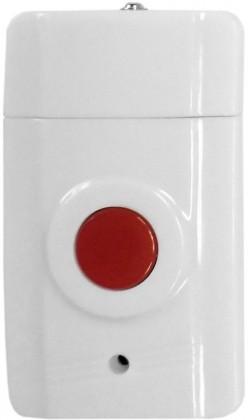 Domovní alarmy iGET SECURITY P7