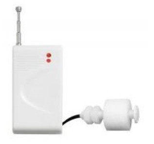 Domovní alarmy iGET SECURITY P9