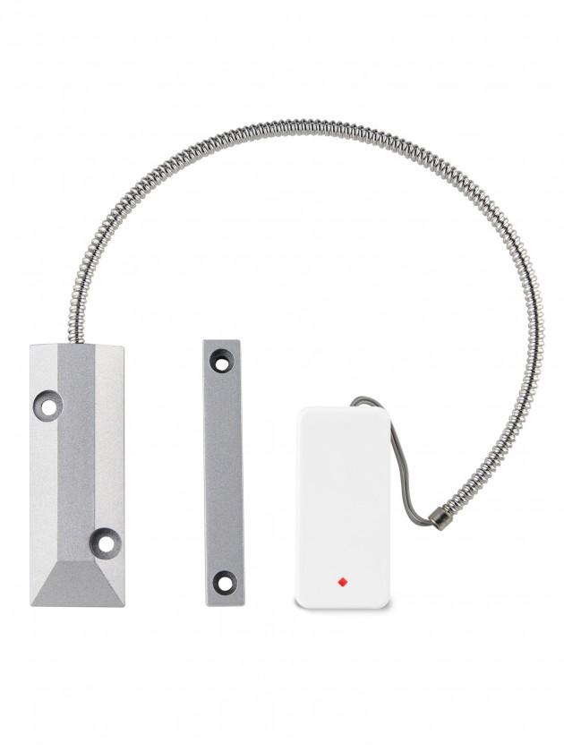 Domovní alarmy Magnetický alarm pre železné dvere iGET SECURITY M3P21
