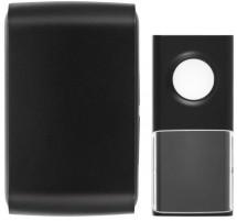 Domový bezdrôtový zvonček Emos P5727 AC