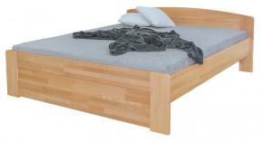 Dona - rám postele (rozmer ložnej plochy - 200x180)