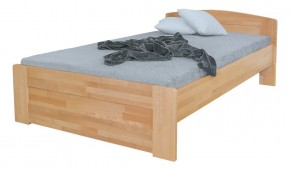 Dona - rám postele (rozmer ložnej plochy - 200x80)