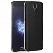 DOOGEE X9 Pro, Dual SIM, LTE, 16GB, čierna