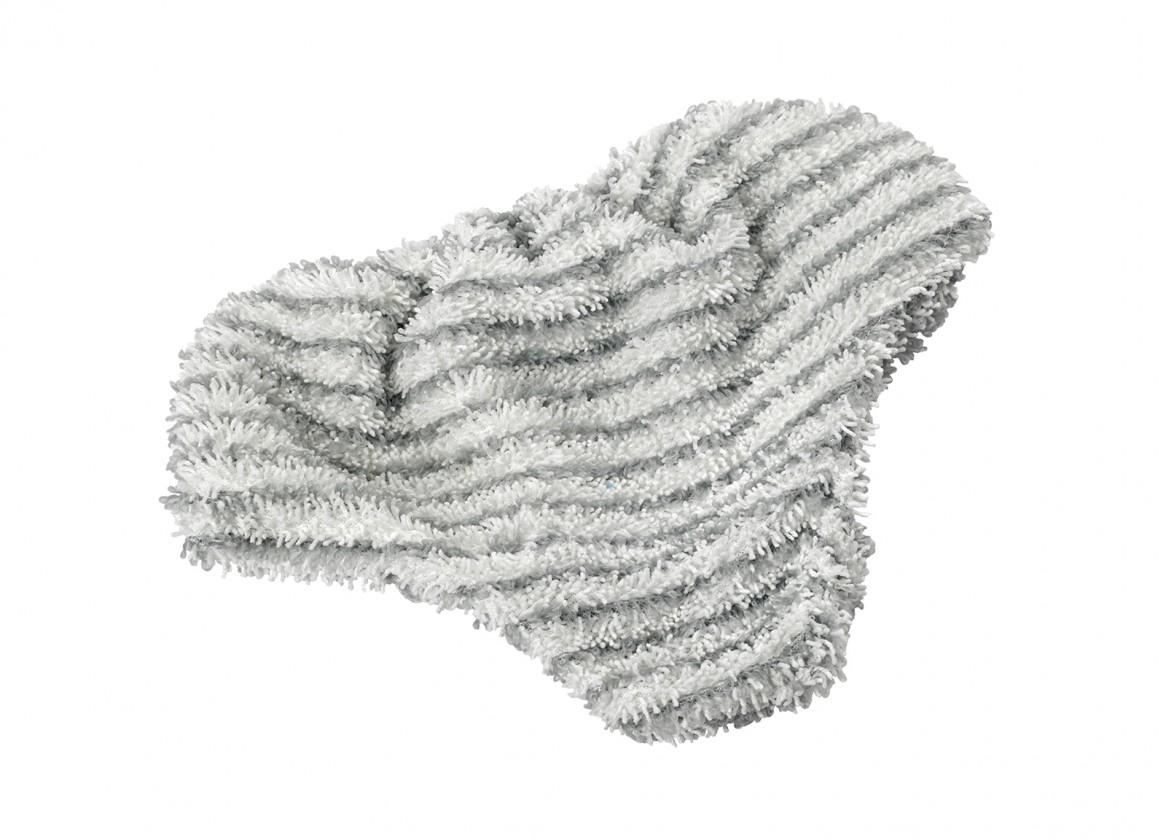 Doplnky Čistiace textílie Concept k vysávaču CP3000