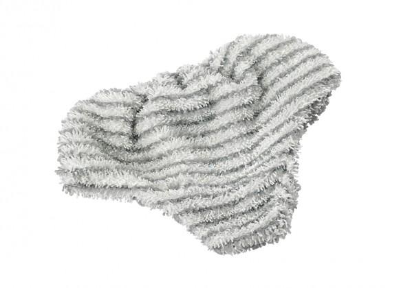 Doplnky Čistiace textílie k vysávaču CP3000