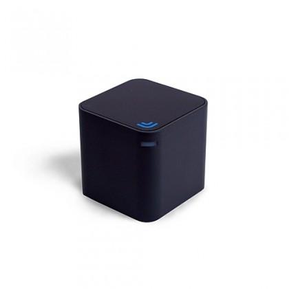 Doplnky Navigačné kocka iRobot 4408911 pre Braava 380,390, kanál 1