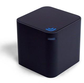 Doplnky Navigačné kocka iRobot 4409704 pre Braava 380,390, kanál 2