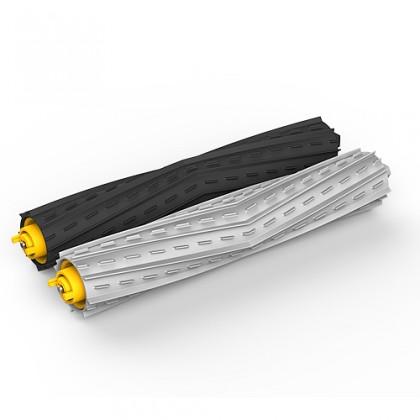 Doplnky Sada gumových valcov k vysávačom iRobot Roomba