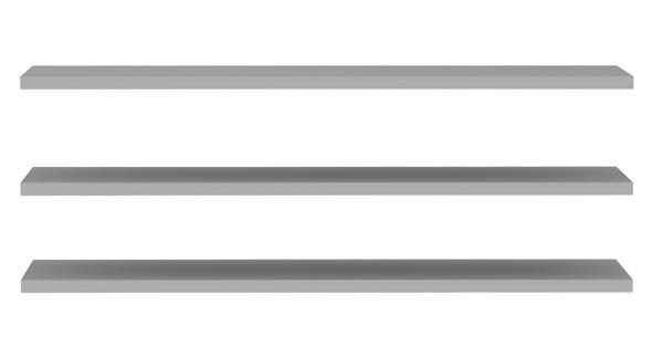 Doplnok Delfi EPRD72 (A06 - šedá)