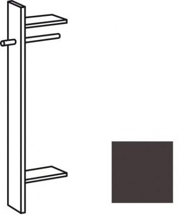 Doplnok Match Up - Vnútorný šatníkový set (Lava)