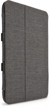 """Doskové puzdro Case Logic pre tablet Galaxy Tab 3 7"""", čierna"""