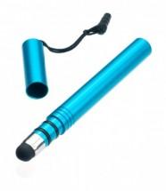 Dotykové pero pre tablet a telefón ci-92 blue