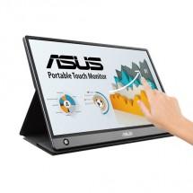Dotykový monitor Asus MB16AMT (90LM04S0-B01170)