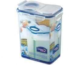Dóza na potraviny Lock & Lock HPL813F, flip ľud, 1,8 l