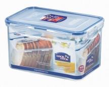 Dóza na potraviny Lock & Lock HPL818, 1,9l