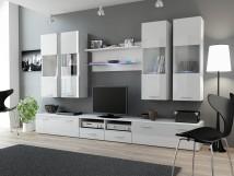 Dream 1 - obývacia stena
