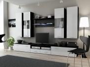 Dream 2 - obývacia stena